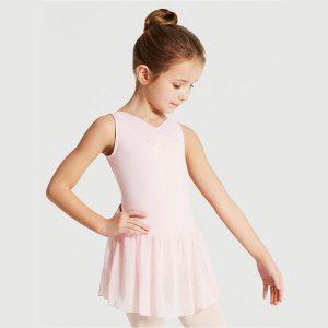 Dansdräkt 11309C Capezio