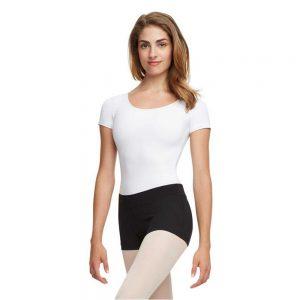 Capezio Shorts TC0055W