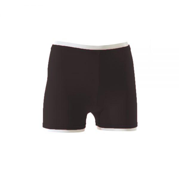 Hot Pants 5511 Intermezzo