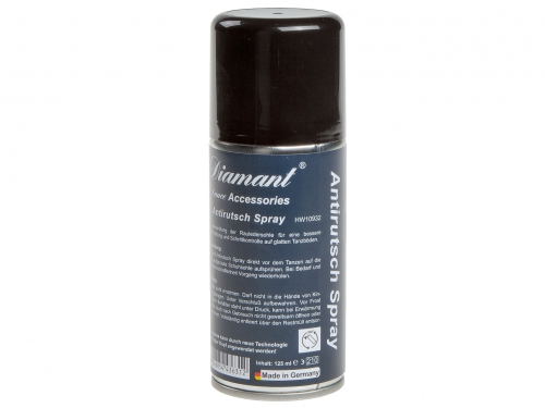 Diamant Antislip Spray - 125ml