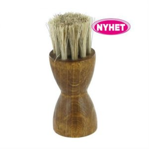 Application brush Collonoil