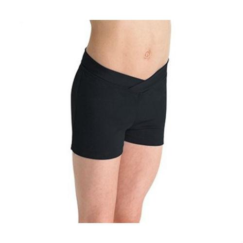 Hot Pants CR2704 Bloch