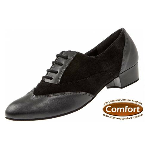 Git 063 Diamant Shoes