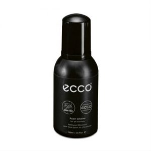 Foam Cleaner Ecco