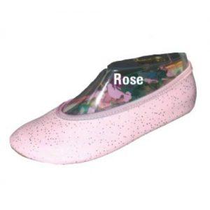 Tossa 142 Rose