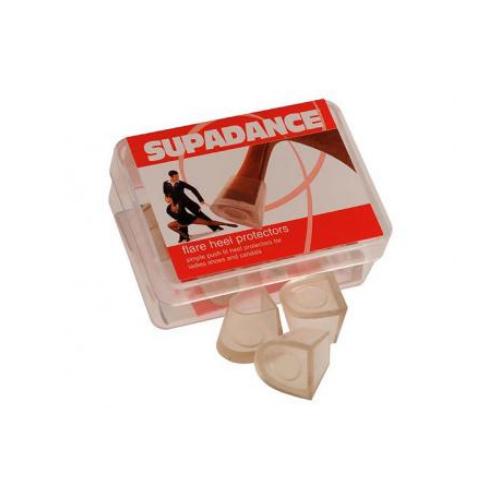 Klackskydd Flare Supadance