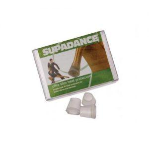 Klackskydd Ultra Slim Supadance