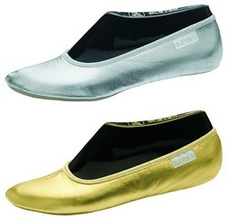Tossa Guld/Silver