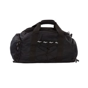 Transition Duffle Bag Capezio